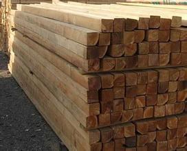丹阳木材加工