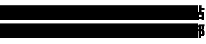 丹阳诚博国际娱乐官网出租站,丹阳诚博国际娱乐官网,丹阳铺路钢板,丹阳路模,丹阳防腐木材